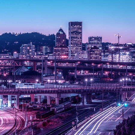 SDP-portland-skyline-color2